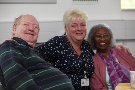 Career Opportunities: Retirement Living Scheme Managers