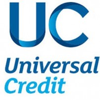 Are you affected by Universal Credit?