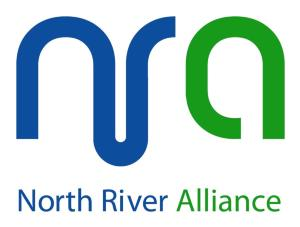 North River Alliance logo