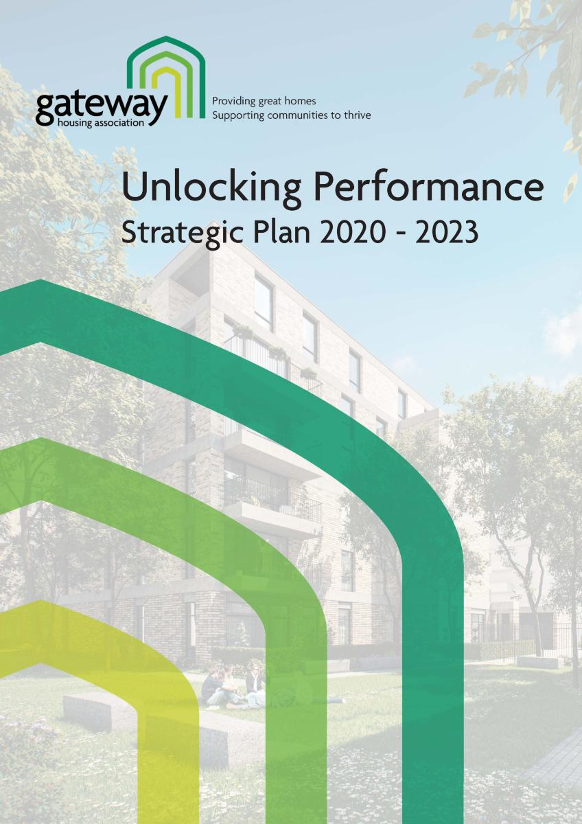 image-Corporate Strategy 2020 - 2023 Unlocking Performance.jpg