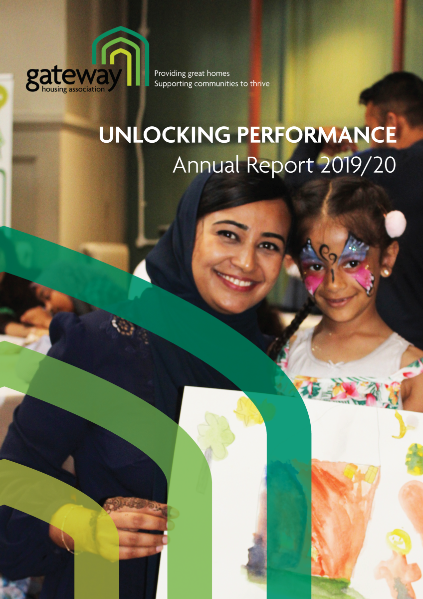 image-Annual Report 2019-20.png
