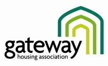 image-Gateway logo CMYK.JPG